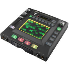 Korg Kaossilator Pro+ Dynamic Phrase Synthesizer (RRP £380) Deliver Expected Nov