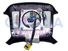 Enjoliveur de volant sport pour E53 E83 X5 X3 03-06 6778412