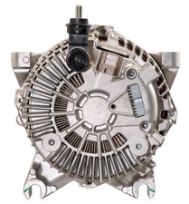 2002 ford crown victoria police interceptor alternator