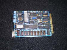 MICRO-LINK Z80A CPU SYSTEM STD147 BOARD 81070-05190-030 >