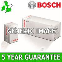 Bosch 10X Bulb H7 12V 55W Px26D 499 1987302804x10