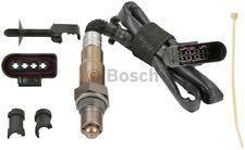 Genuine Bosch # 16034 Oxygen Sensor