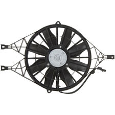 52030033AE CH3115139 Cooling Fan Assembly New for Dodge Dakota Durango 2000-2003