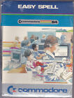 EASY SPELL for Commodore 64 by Commodore NEW picture