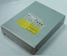 AOPEN CD-956E 56X SPEED WINDOWS 8 DRIVER DOWNLOAD