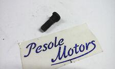 perno prigioniero mozzo ruota   moto guzzi mori moto d'epoca