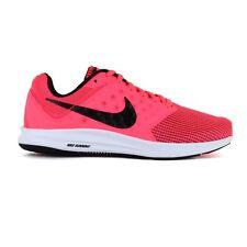 Calzado de mujer Nike color principal rosa sintético