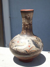Vintage Tonala Vase / Water Jug