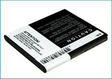 Alta Qualità BATTERIA PER T-Mobile Galaxy S II PREMIUM CELL