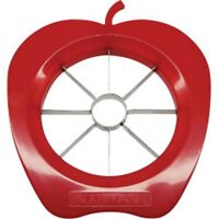 Premier Housewares Tomato And Mozarella Slicer Mozzarella Red