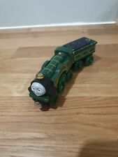 Thomas The tank engine & Friends WOODEN EMILY WOOD TRAIN