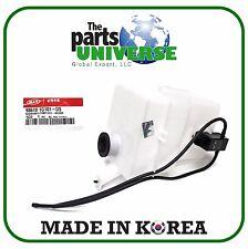 06-11 Kia Rio5 1.6L Wagon Hatchback Washer Pump ( 986101G101)