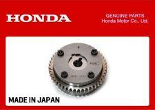 GENUINE HONDA 50° VTC ACTUATOR (INTAKE CAM GEAR) - K-Series K20A K24A