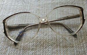 Vintage safilo elasta eyeglases Emozioni 364 italy