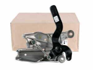 Patte Fixation Support des Câble de Boîte à Vitesse C5 Peugeot 407 2437F1 2437A4