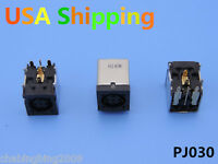 DC power jack for DELL PRECISION M20 M60 M65 M2300 M4300 M6300 M90 M70 M6400