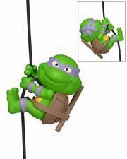 Donatello teenage mutant ninja tortue-nouveau redimensionnement NECA