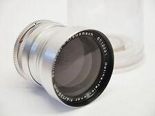 Schneider Retina-Tele-Xenar 135mm F4 lens for Kodak Retina Reflex camera U2566