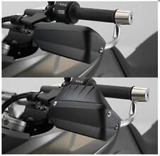 Handguard protector Kit with spoilers for BMW F800GS / ADV 2013-2016 BSR