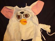 Gizmo Gremlin Halloween Theater Costume - Vintage, Adorable