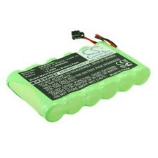 Battery For PANASONIC KX-TG2000B Backup