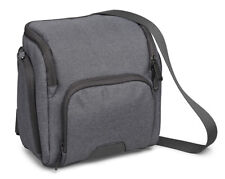 Cullmann Stockholm Maxima 85+ CAMERA BAG (STOCK Regno Unito)