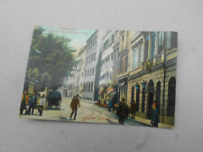 World War I (1914-18) Collectable Turkish Postcards