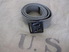 US Army Pantaloni Cintura em Belt Open F. milit pant fieldtrouser Chino m37 m43 HBT WWII