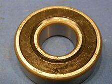 NOS BSA Hoffman 120RS Sealed Wheel Bearing, 20X47X14, Part # 37-1340