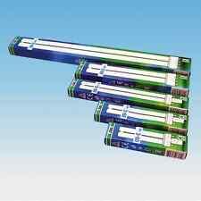 JBL AquaCristal Uv-c 9 W Ersatzlampe Brenner Tetra