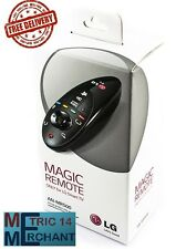 LG AN-MR500 Magic remote in Original Box - / Free Shipping