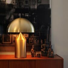 CEEZE - OLuce - ATOLLO 233/OR - Table lamp/Lampada da tavolo - gold/oro