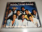 CD Kool & the Gang - Best of