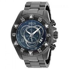 Invicta 6474 Wrist Watch for Men