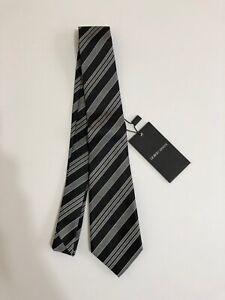 BNWT Giorgio Armani Tie Made in Italy