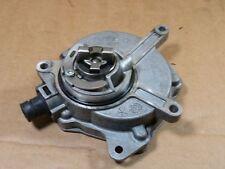AUDI TT 2.0 TFSI BWA Vakuumpumpe 06D145100F / 06D 145 100 F