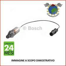 #17357 SONDA LAMBDA Bosch FORD FOCUS II Diesel 2004>P