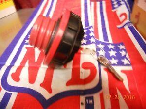 Fuel Tank Cap-Regular Locking Fuel Cap STANT 10596