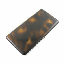 Vintage Cigarette Case from the 1930s