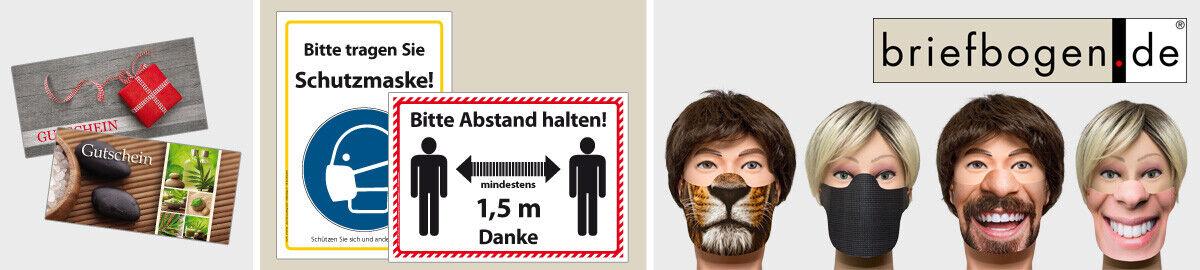Ohm Print Consulting GmbH