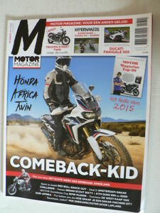 MO1513-HONDA CBR1000L AFRICA TWIN,LAVERDA,DUCATI 959,KTM DUKE 690,INDIAN SCOUT S