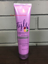 Pureology Hydrate Air Dry Cream Easy No Blow Dry Styler 5.1oz - NEW & FRESH!