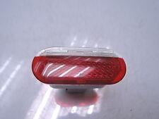 1x VW TOURAN 1T LEUCHTE LICHT TÜR TÜRVERKLEIDUNG 6Q0947411C (JD100)