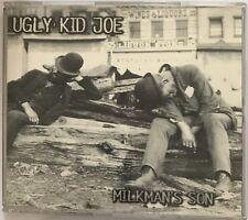 UGLY KID JOE : MILKMAN'S SON - [ CD MAXI PROMO ]