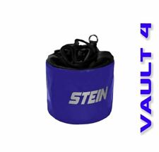 Stein Throwline Pouch - Buy Online  - SHOP-SS-1B1320