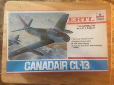Canadair CL-13 Model