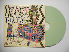 ARCHITECTURE IN HELSINKI : HEART IT RACES ♦ CD SINGLE PORT GRATUIT ♦