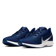 Nike Air Zoom Pegasus 36 Flyease running shoes, US Mens sz 12 (AU 11), RRP $180