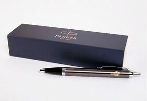 Genuine Executive Kenworth Pen