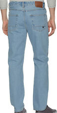 N1255 - DC Shoes Relaxed Worker RVB Jeans - NWT Mens Size 36 x 32 - #29196
